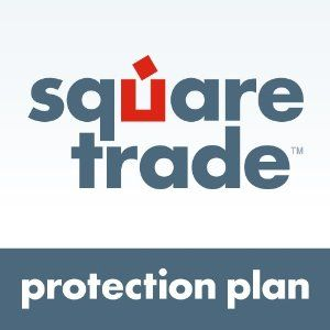 SquareTrade 4-Year TV Protection Plan (.... $39.98. From the Manufacturer                                                                   Let's face it, warranties have gotten a bad name. But SquareTrade is changing that. With low prices, award-winning customer service, and thousands of 5-star reviews, SquareTrade is proven to delight Amazon customers.                                            The #1-Buyer Rated Warranty. Proven to Delight Amazon Customers....