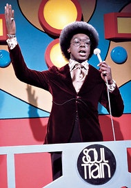 """Don Cornelius, the producer and television host who created the dance show """"Soul Train,"""" was found shot dead in his Los Angeles home early Wednesday morning in what appears to be a suicide, the Los Angeles Police Department and the county coroner's office said. He was 75 years old."""