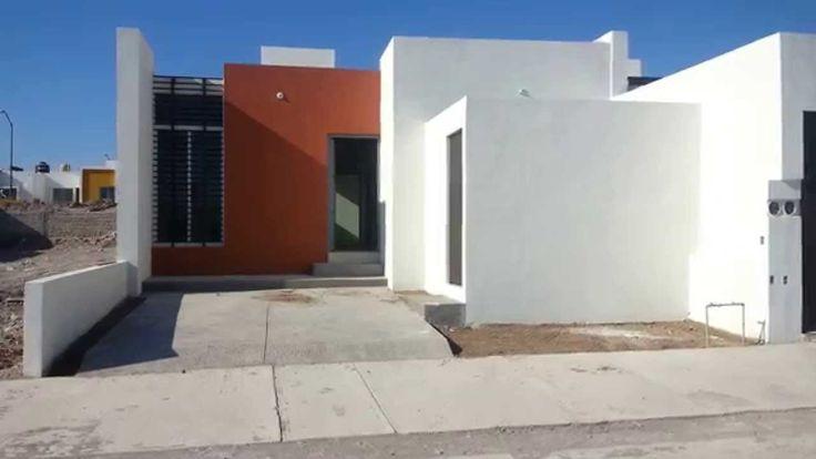 venta de casas para créditos fovissste e infonavit en Villa de Álvarez