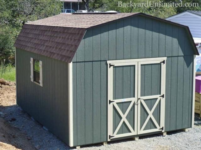 124 best images about storage sheds studios backyard for Garden shed ventilation