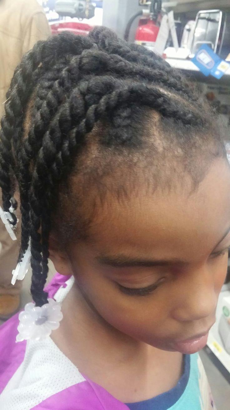 Goddess braids braid nation llc pinterest goddess braids