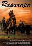 Raparapa, Stories from the Fitzroy River Drovers - Winner WA Week Literary Award. This richly illustrated treasure trove of history gives voice to the heroic, hardworking and skilled Aboriginal drovers who worked on the cattle stations around Western Australia's Fitzroy River region. Written by Paul Marshall.