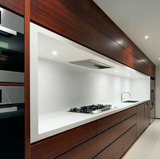 239 best ideas para remodelar images on pinterest for Remodelar cocina