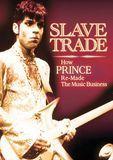 Slave Trade [DVD], 26466538