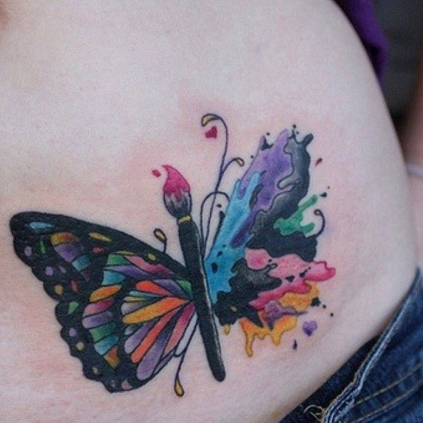 Nice Sorry Mom Tattoo: 1000+ Images About Tattoos On Pinterest