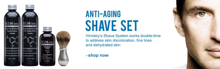 Black skincare products : Sun burns, aging lines and wrinkles can make your skin dull but with right products, you can get back good skin along with confidence. Browse Himistry.com to get the best beauty care products for men.https://himistry.com/default/
