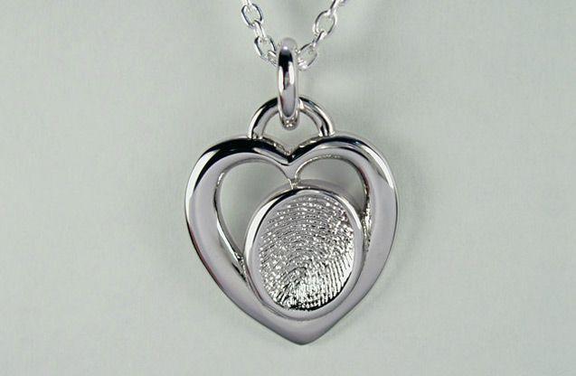 Fingerprint Jewelry - home_009.jpg - brand name designer jewelry in McComb, Mississippi