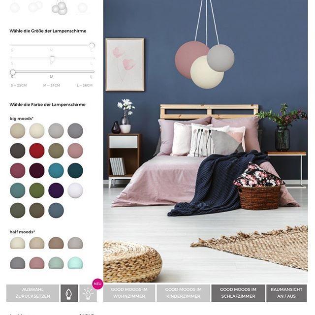 Die besten 25+ Deckenleuchte schlafzimmer Ideen auf Pinterest - design deckenleuchten wohnzimmer