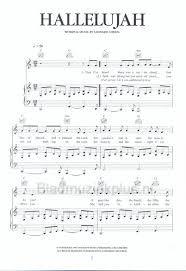 Afbeeldingsresultaat voor gratis bladmuziek