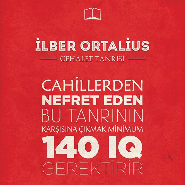 Türklerin Mitolojik Tanrıları on Behance