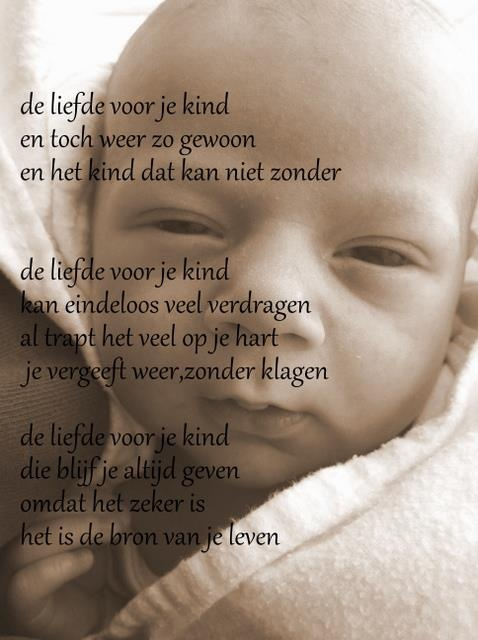 Citaten Liefde Voor Je Kind : Liefde van je kind pakkende teksten pinterest kid