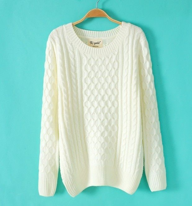 76 best Ladies sweaters images on Pinterest | Ladies sweaters ...