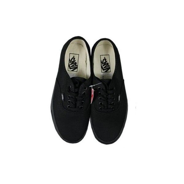 9d85b744e6584d Buy vans shoes kohls