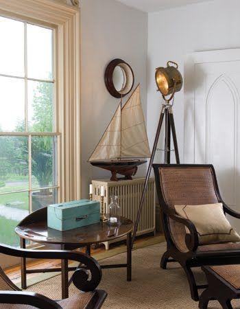 best 25+ nautical living rooms ideas on pinterest | nautical