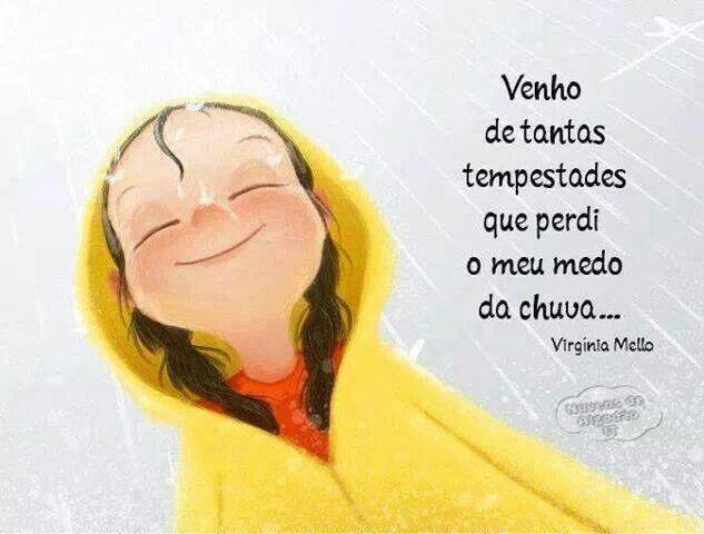 Há pessoas que têm o sol dentro de si... São humildes e sabem viver com sabedoria. Não se abalam com qualquer tempestade, e fazem questão de iluminar os amigos.!...