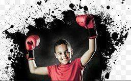 Kids Boxing Classes in Cork City