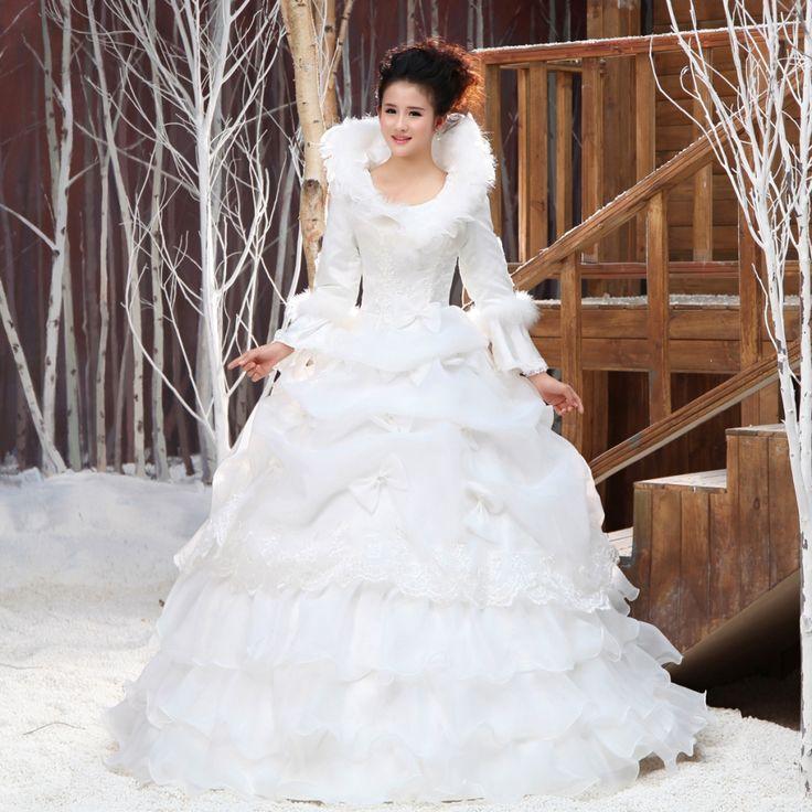 Best Mature Bride Dresses Ideas On Pinterest Mature Wedding