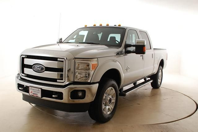 ford trucks for sale in autos post. Black Bedroom Furniture Sets. Home Design Ideas