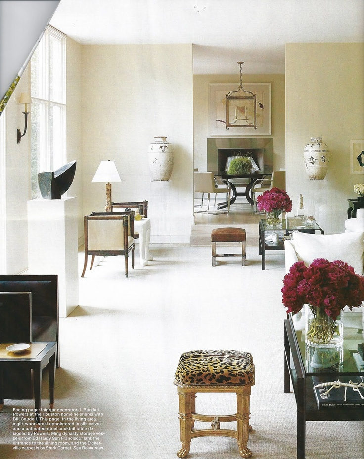 Living Room Design Planner Adorable 17 Best Late Interior Designer Kalef Alaton 19401989 Images On Inspiration