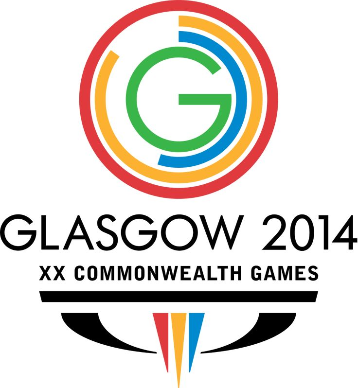 944px-2014_Commonwealth_Games_Logo.svg.png (944×1024)