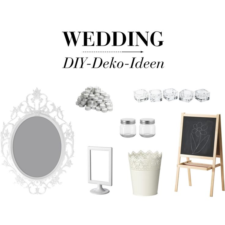 74 besten ikea diy deko hochzeit bilder auf pinterest diy deko ikea diy und erstkommunion. Black Bedroom Furniture Sets. Home Design Ideas