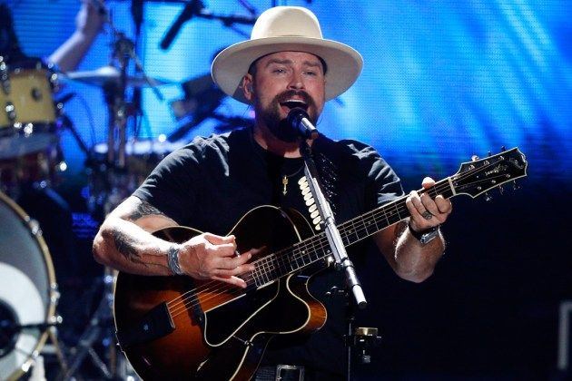 #ZacBrownBand .... https://ticketfront.com/event/Zac_Brown_Band-tickets