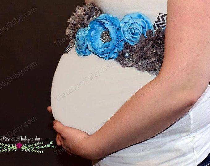 Faja de maternidad niño, género neutro maternidad: marco, marco nupcial, bebé, vestido de maternidad, correa de bebé de prop, cinturón de maternidad, Foto de la boda
