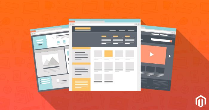 Learn how to use Magento 2 Layouts, Blocks, and templates to give life to your Magento 2 themes. This is a basic tutorial for the process.