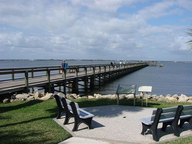 1000 images about florida living on pinterest cottage for Best places to retire in florida