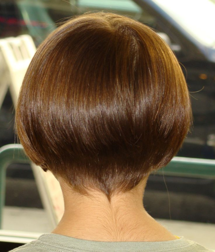 This is why Lollicut is known for the best children's haircut in the Los Angeles area. Children salon serving Los Angeles, Tarzana, Encino, Woodland Hills, Sherman Oaks, Beverly Hills, Brentwood, S…