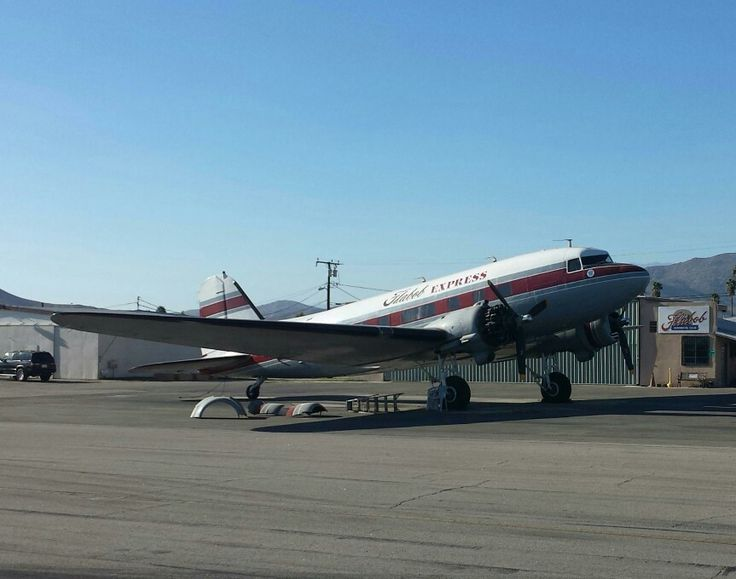 28 best a day at skytrain services images on pinterest air ride flabob express dc 3 a leaky prop sciox Image collections