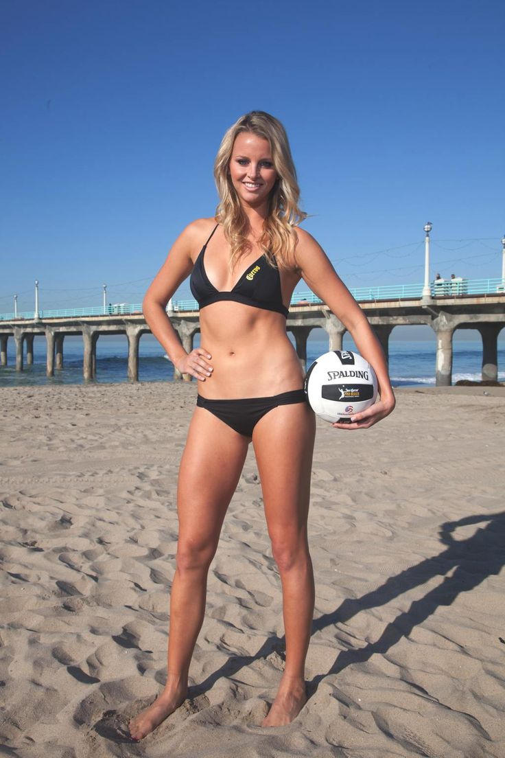 1000+ images about sporting babes on Pinterest