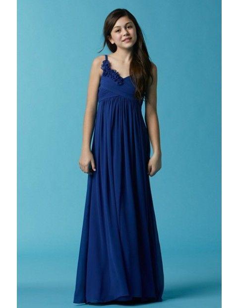 Navy Blue Junior Bridesmaid Dresses Google Search Jr