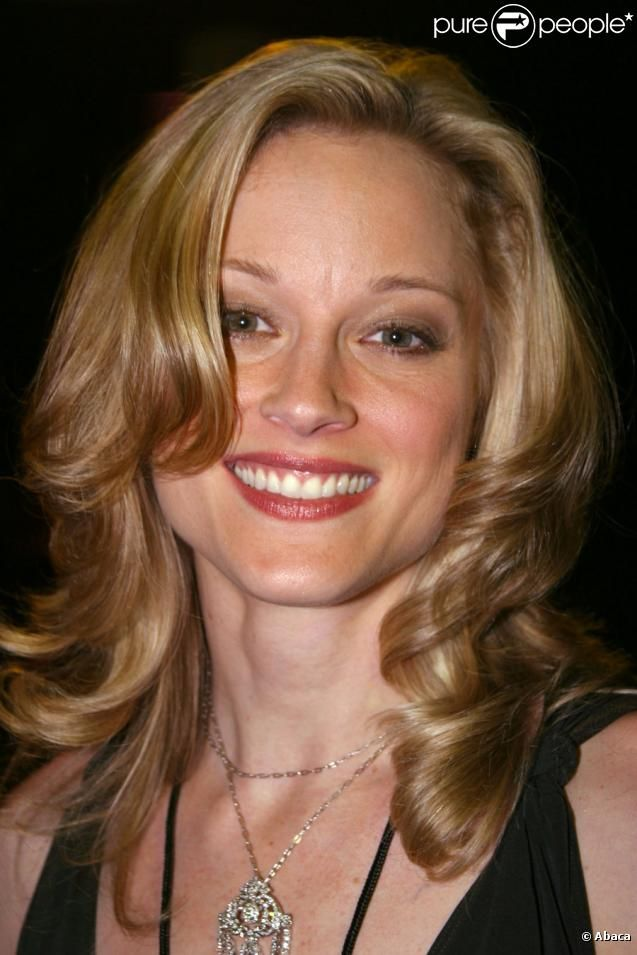 images of terri polo | Teri Polo