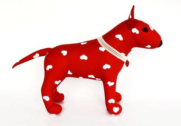 Mini bulterier Miłosław - smietki - Zwierzeta i potwory #bullterrier