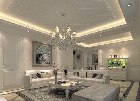 60 Desain Plafon Rumah - Saat anda ingin mengubah rumah anda dengan menggunakan desain yang menarik, anda bisa memanfaatkan segala aspek ya...