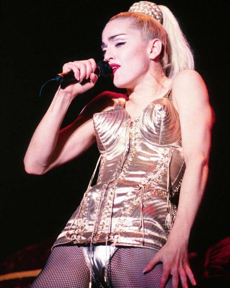 .. . . . #madonna #bikini    #90s #90sfashion #fashion #elegant