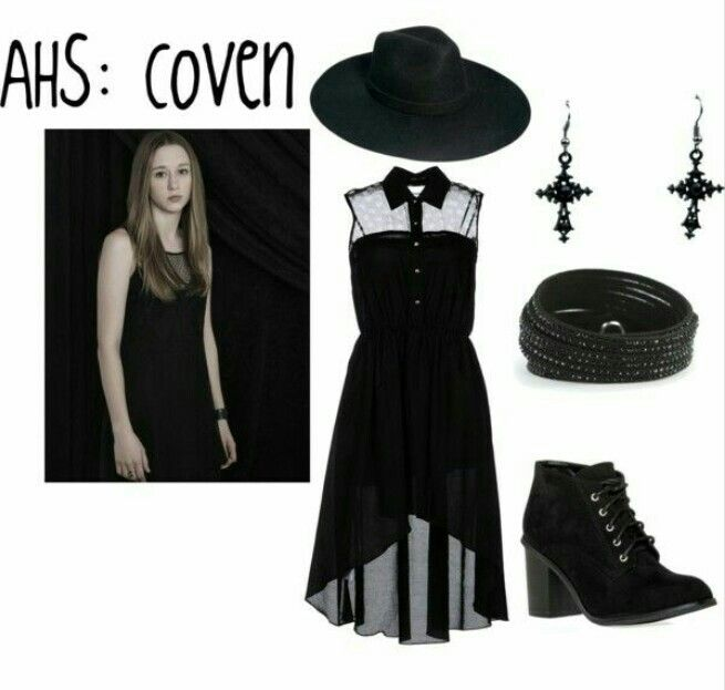 how to add witches to a coven