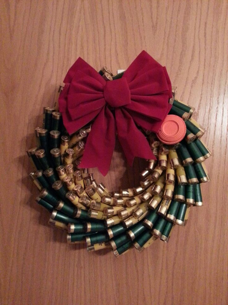 Christmas Gifts For A Hunter