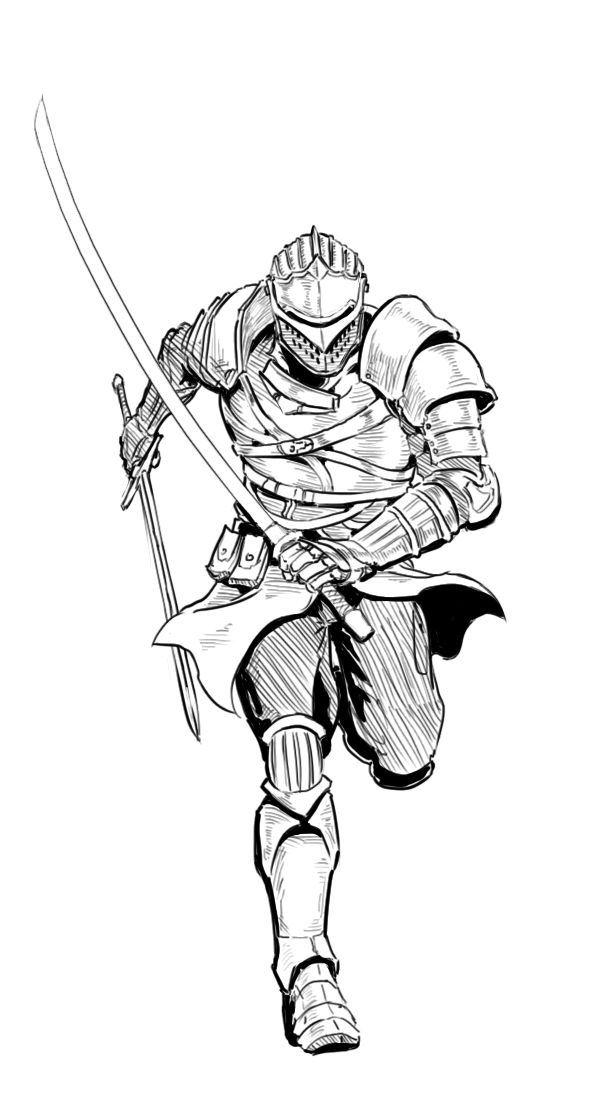 Dark Souls Character Design Process : Best dark souls images on pinterest character art