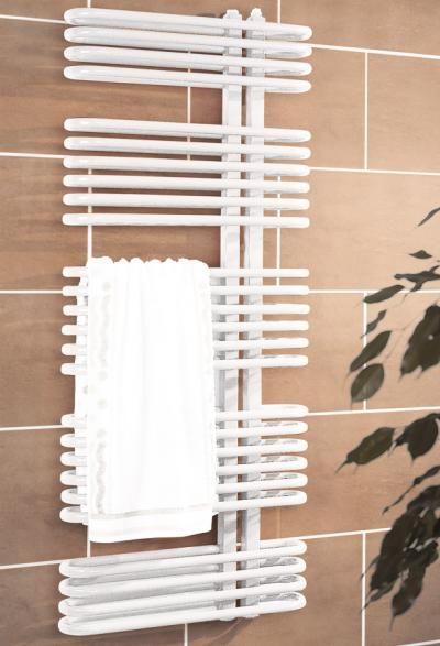 38 besten heizk rper bilder auf pinterest badezimmer heizung und kostenlos. Black Bedroom Furniture Sets. Home Design Ideas