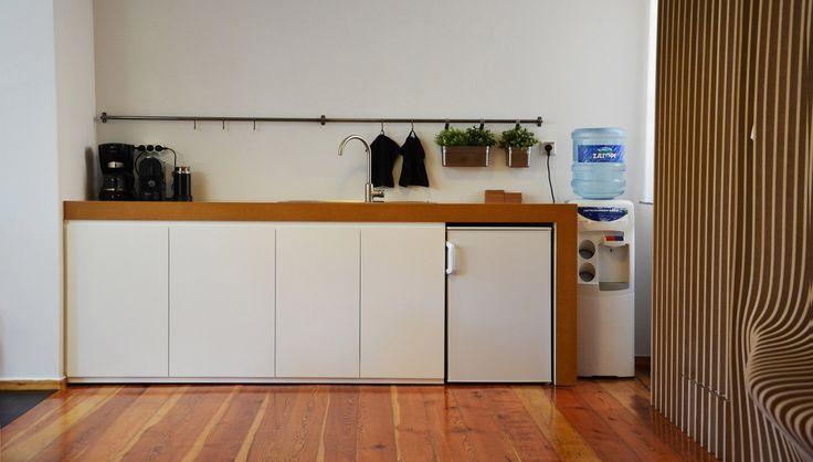 Γραφείο των Nomen Architects : Ξύλινες κατασκευές και έπιπλα για τα γραφεία των Nomen Architects. - See more at: http://masterwood.gr/portfolio/nomen-architects/#sthash.j1KVRH15.dpuf
