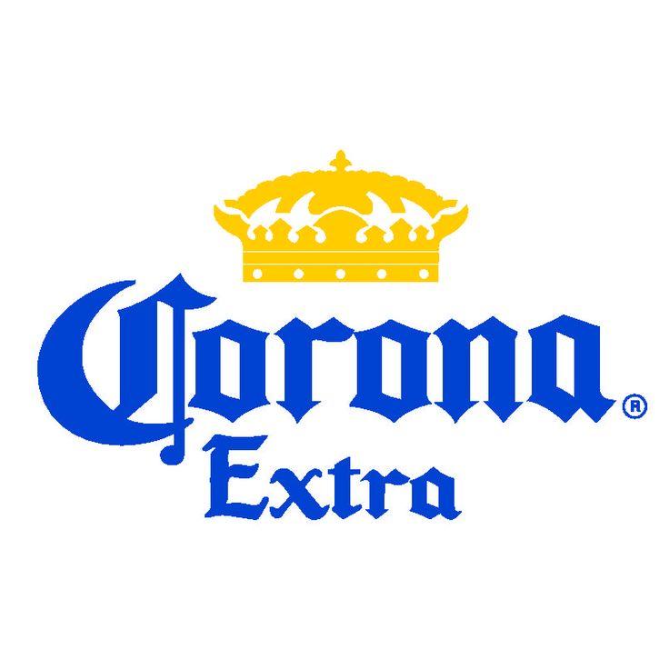 La Corona Extra, ou simplement Corona est une marque de bière lager mexicaine produite dans plusieurs brasseries du Mexique par Grupo Modelo.