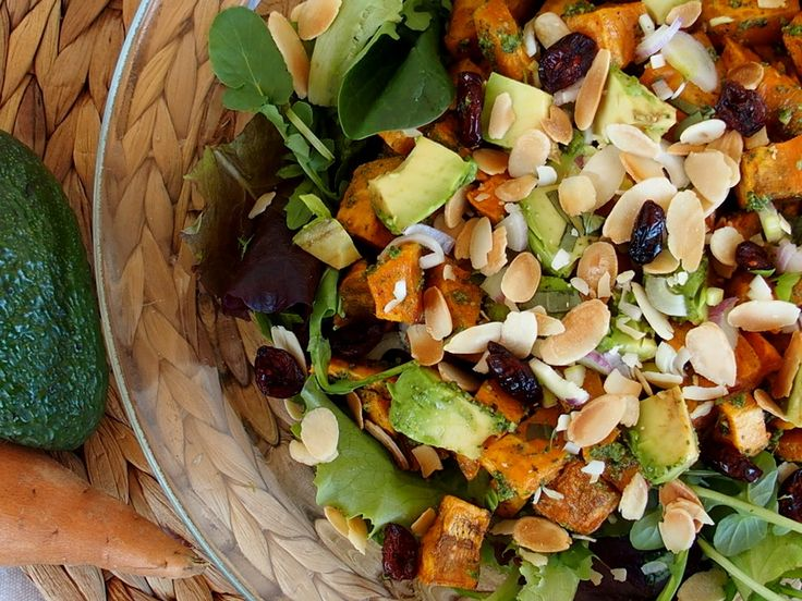 M s de 10 ideas incre bles sobre salade de patate en for Ver mangeur de salade