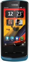Sell your Nokia 700 on-line and get the best cash price of £45. Compare phone buyers at Phones4Cash and get more money for your old phone.  http://www.phones4cash.co.uk/sell-recycle-700