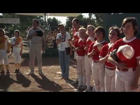 The Bad News Bears (1976) - (More info on: http://LIFEWAYSVILLAGE.COM/movie/the-bad-news-bears-1976/)