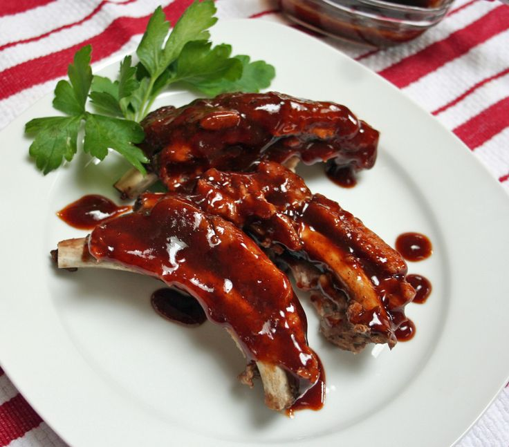 bbq recipes for july 4th