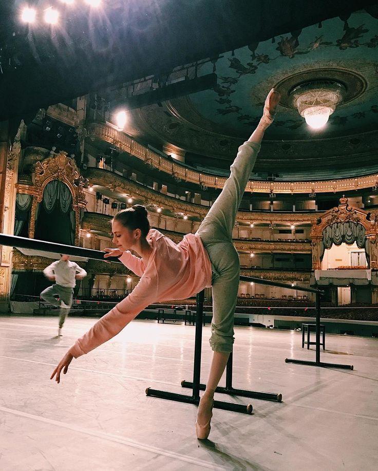 """7,377 Likes, 27 Comments - Daria Ionova (@ionovaworld) on Instagram: """"Мариинский театр своей красой : на старт, внимание, выпускной …"""""""