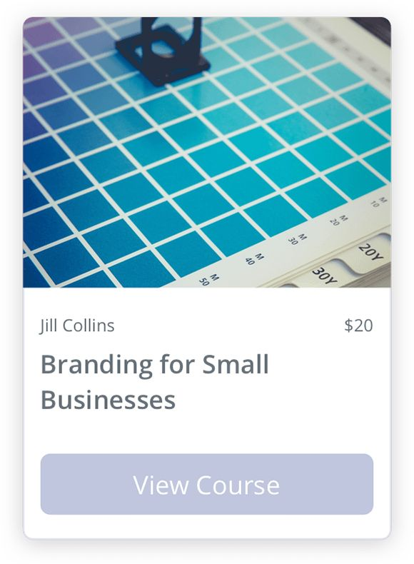 Create, market, and sell courses online from your own website Thinkific brings beautifully simple course creation to your company. Whether you are educating 10 students or 10 million, feel confident that you've got the easiest technology and the best support in the business. #affiliate #thinkific #coursecreation #onlinecourses #digitalproducts #digitalmarketing #passiveincome