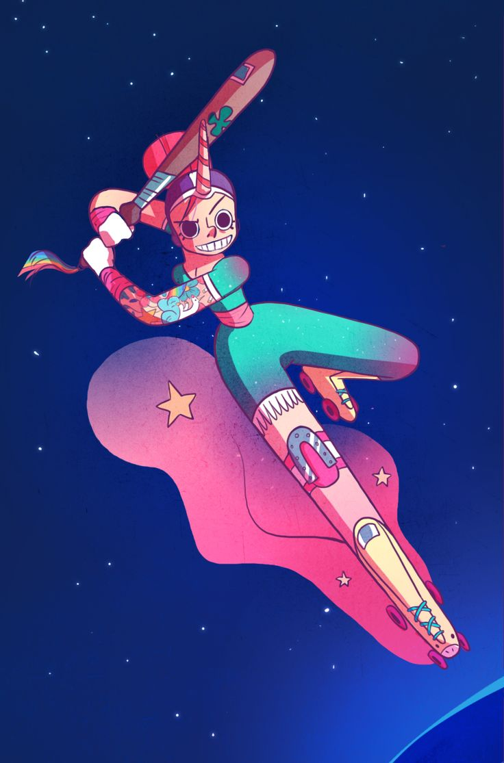 Character Design Challenge Zelda : Best images about characters on pinterest behance